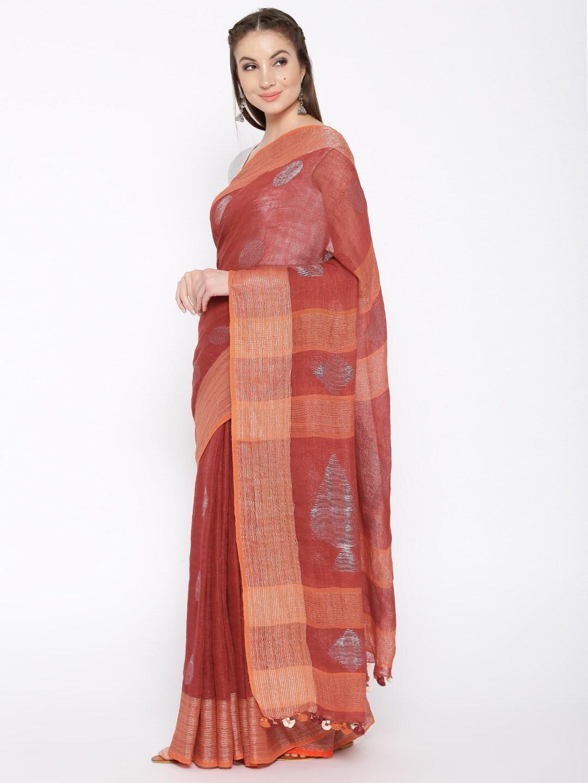 8905058aec2 Saree - Buy Sarees Online at Best Price in India