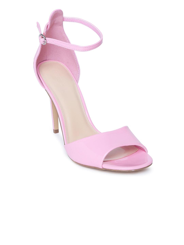 06f6ffdf2b2 Forever 21 Heels - Buy Forever 21 Heels online in India