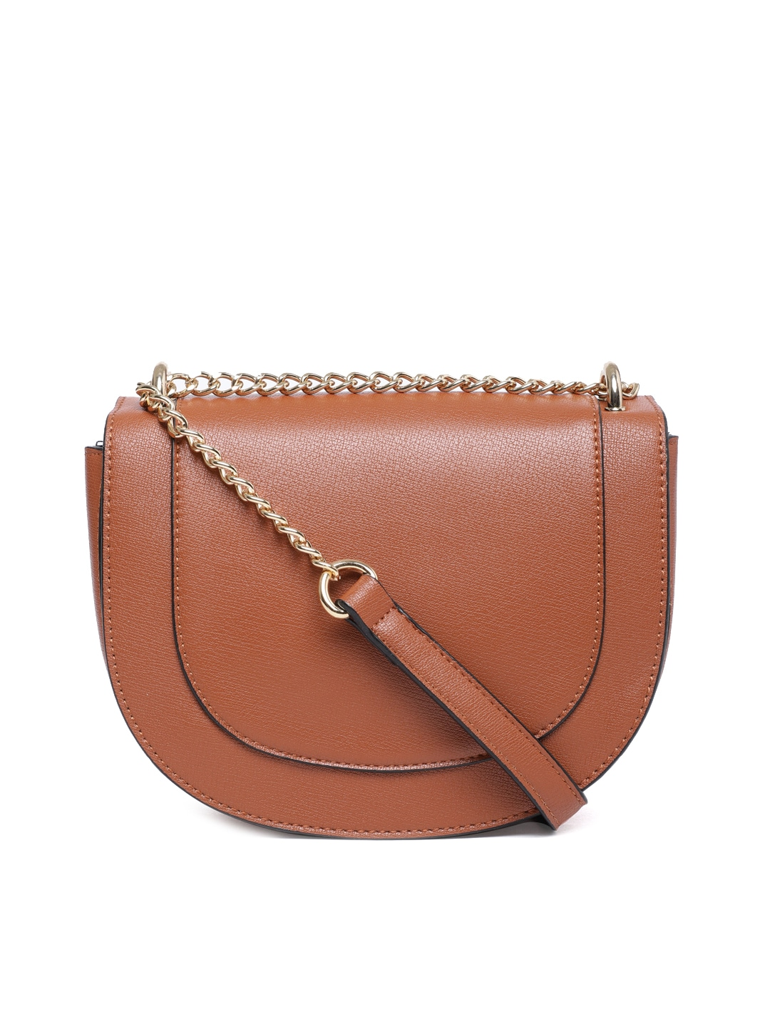 Forever 21 Bags - Buy Forever 21 Bags online in India bc6c62f1cb63b