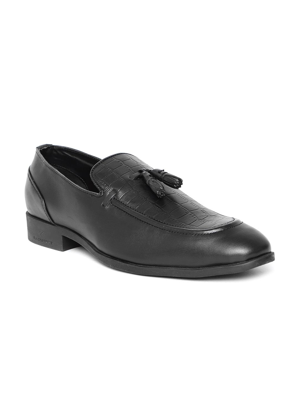 09cf3df933417 Formal Shoes For Men - Buy Men s Formal Shoes Online
