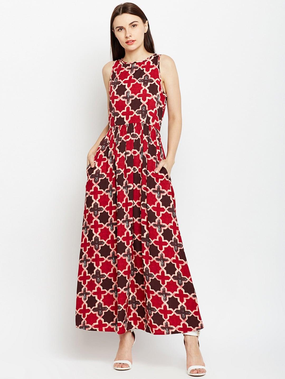 17499351b4ec Dresses Sarees Jumpsuit - Buy   Dresses Sarees Jumpsuit online in India