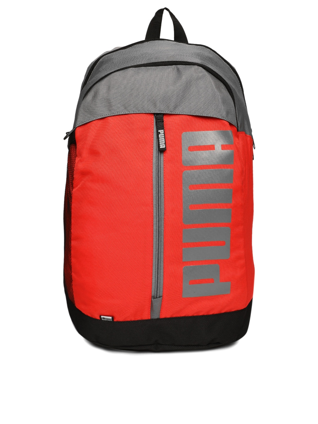 Bags Puma Backpacks - Buy Bags Puma Backpacks online in India c565634f10afd