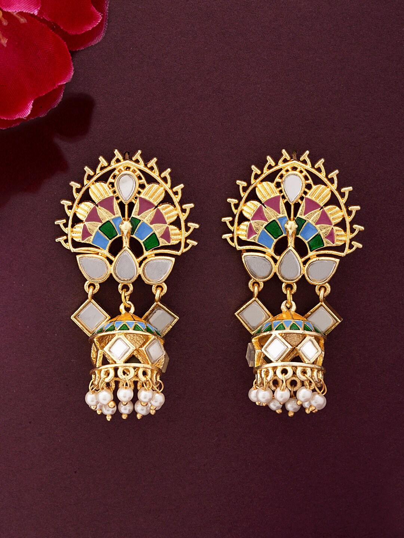 bf5c5e79d56a92 Studio Voylla Accessories - Buy Studio Voylla Accessories online in India