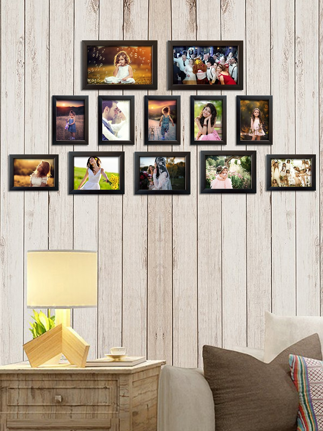 b4046cb09e7c Photo Frames - Buy Photo Frame Online in India at Best Price