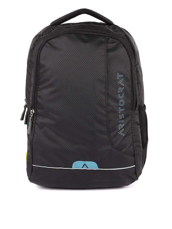 06b871b135 Backpacks Bags - Buy Backpacks Bags online in India