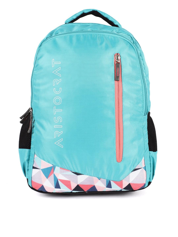 b5764ede98b2 Traveller Bags - Buy Traveller Bags online in India