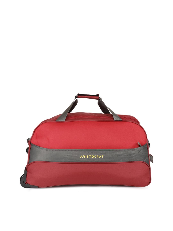 8f549c3369 Men Aristocrat Bags - Buy Men Aristocrat Bags online in India