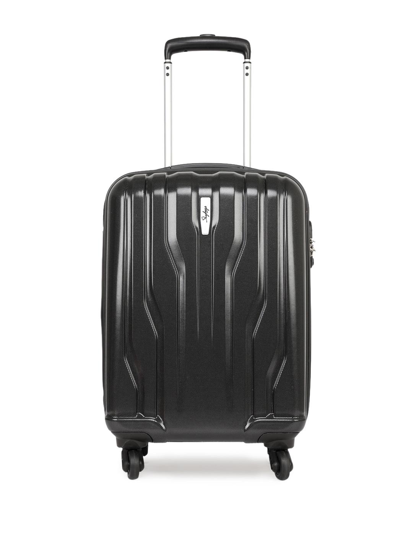 6d7554bd0996 Black Bags - Buy Black Bags Online in India