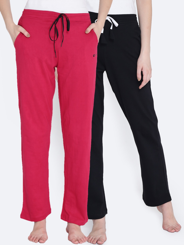 c05cccbc7e175 Dhoti Lounge Pants - Buy Dhoti Lounge Pants online in India