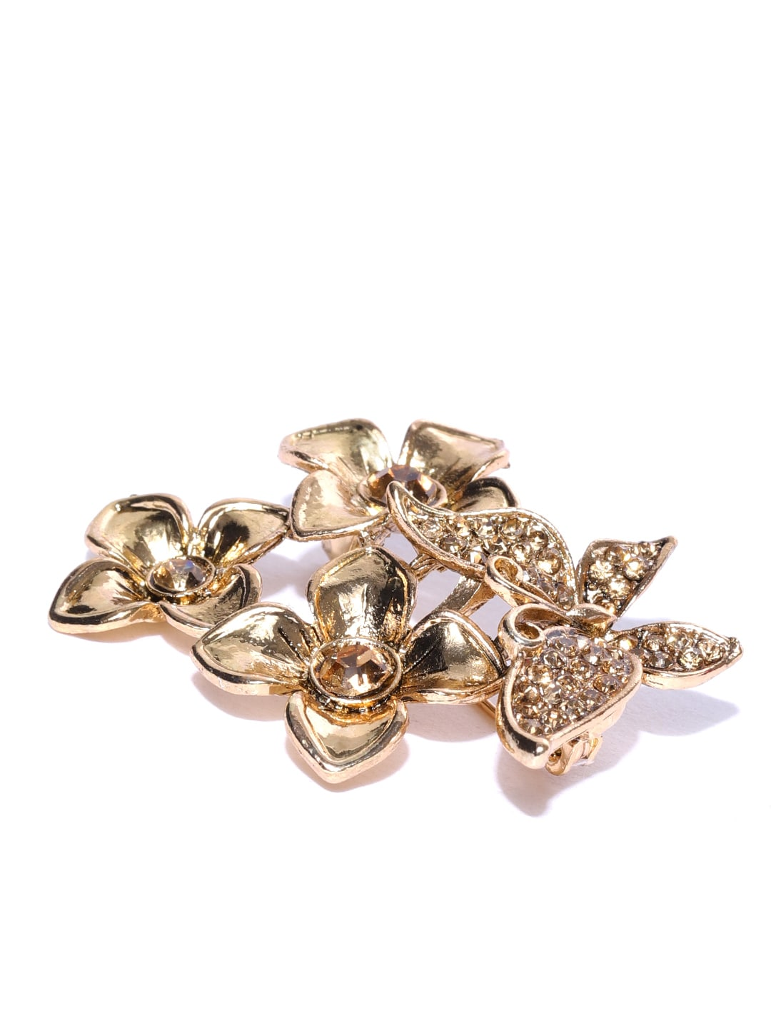 7ed05c5b130 Women Accessories Brooch - Buy Women Accessories Brooch online in India
