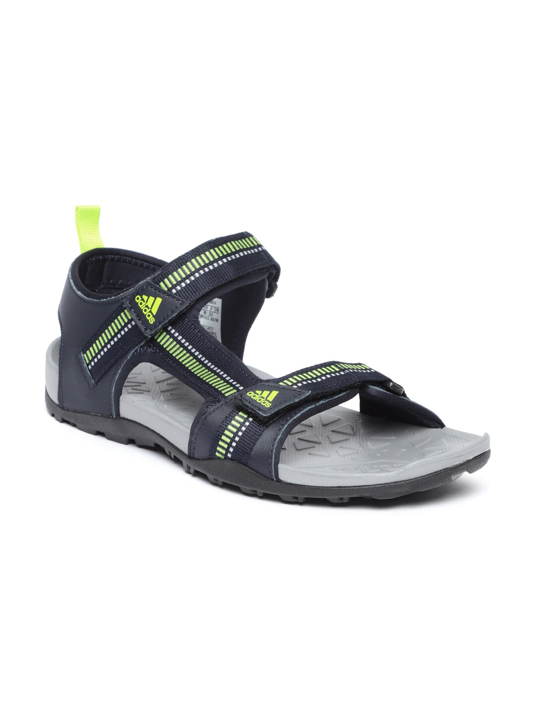 c8863641656 ... coupon adidas floaters buy adidas sports sandals online in india c193c  84e8b