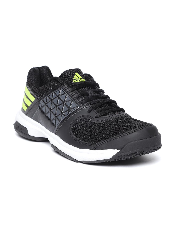 7660756e65bb Men Sports Shoes Messenger Bags - Buy Men Sports Shoes Messenger Bags  online in India