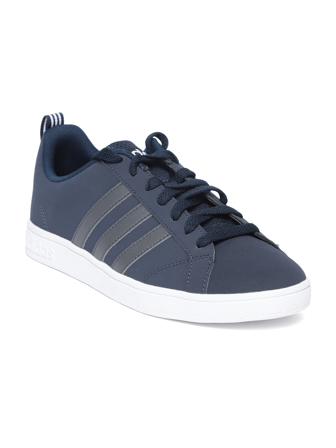 new style 57001 ba92c Adidas Tennis Shoes  Buy Adidas Tennis Shoes Online in India at Best Price