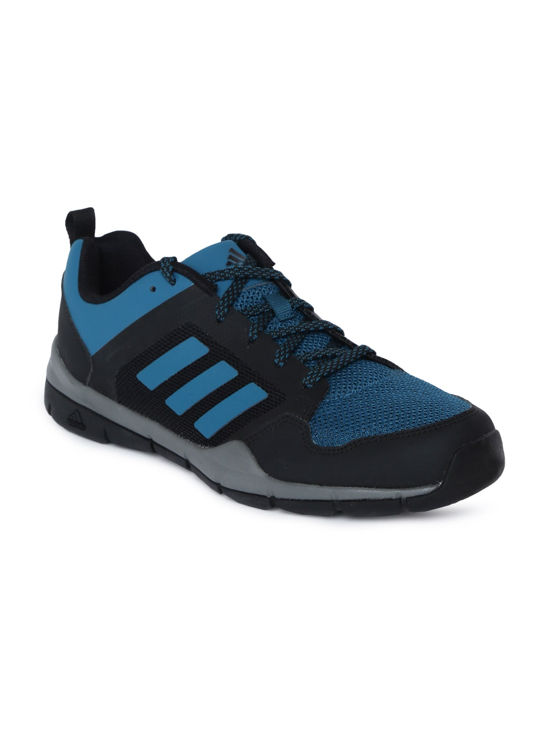 4e02efbf2 Adidas Shoes Scarves Tights - Buy Adidas Shoes Scarves Tights online in  India