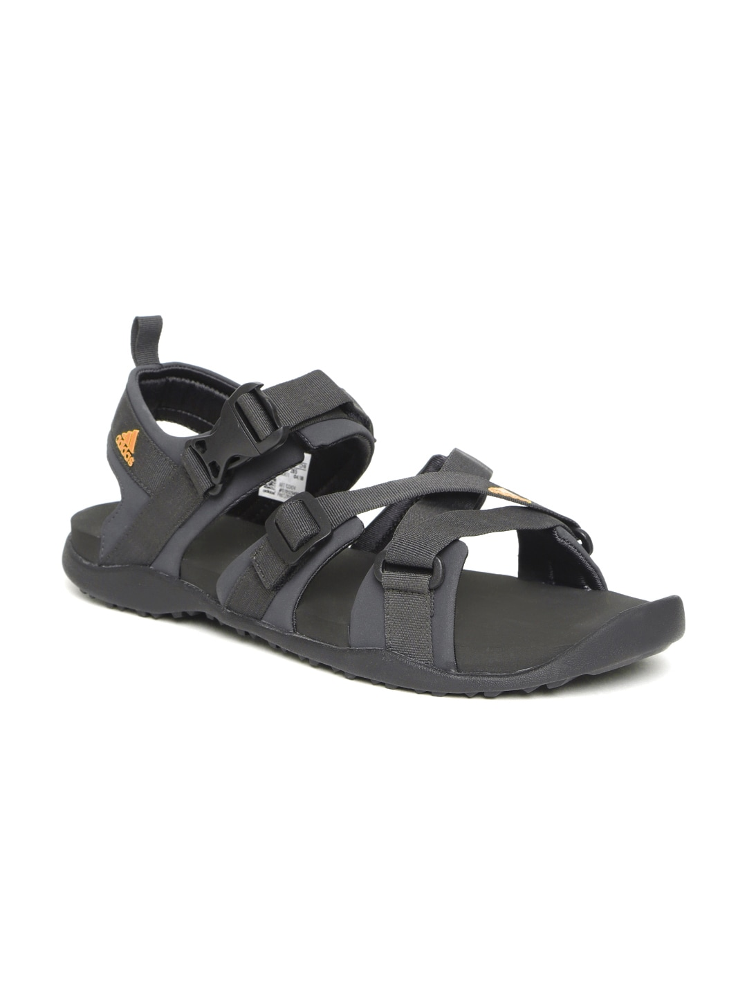 616c8a722821 Sandal Men Adidas Footwear Sandals - Buy Sandal Men Adidas Footwear Sandals  online in India
