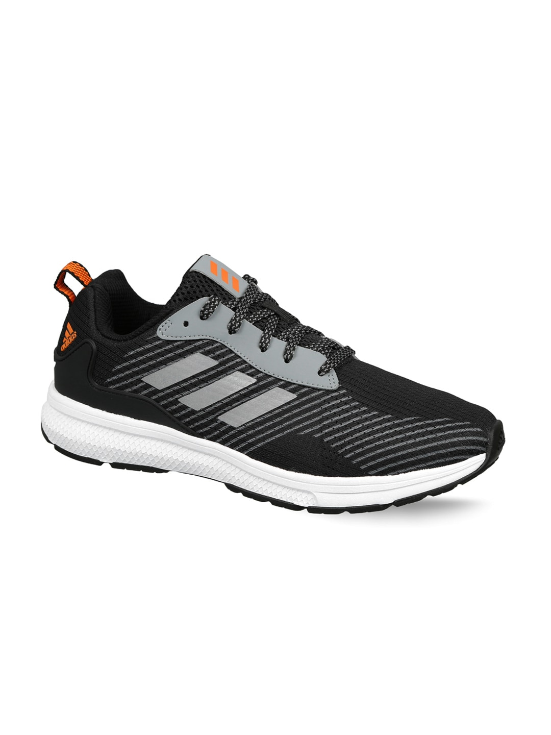 6f199e593db9 Adidas Shoes - Buy Adidas Shoes for Men   Women Online - Myntra