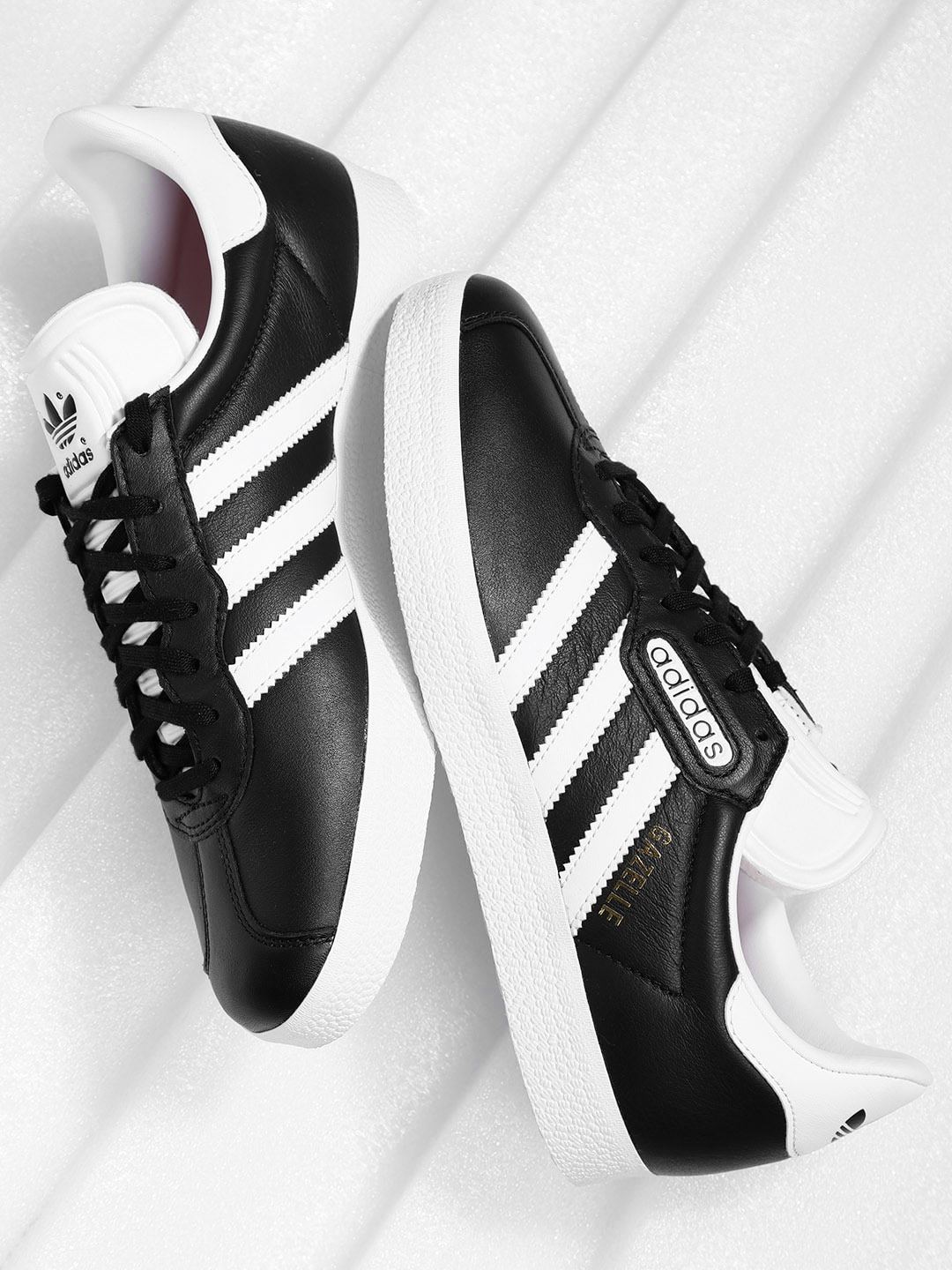 Adidas Shoes Buy For Men Women Online Myntra Offer Second