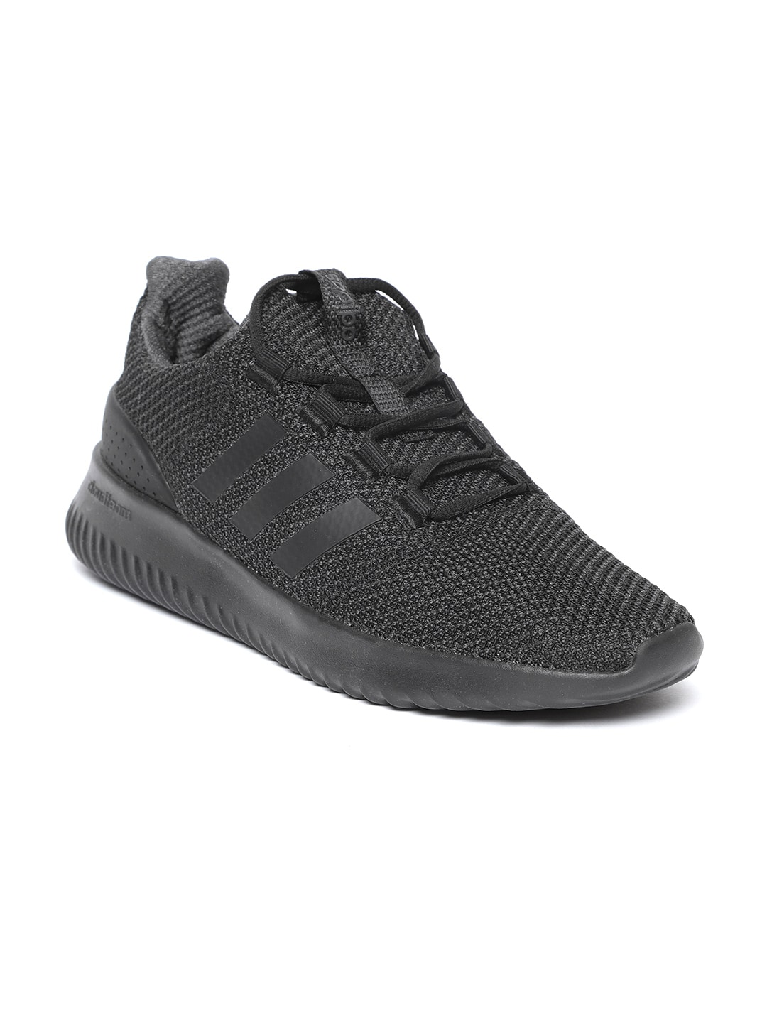 5e07c0da78a Adidas Sweatshirts Casual Shoes - Buy Adidas Sweatshirts Casual Shoes  online in India