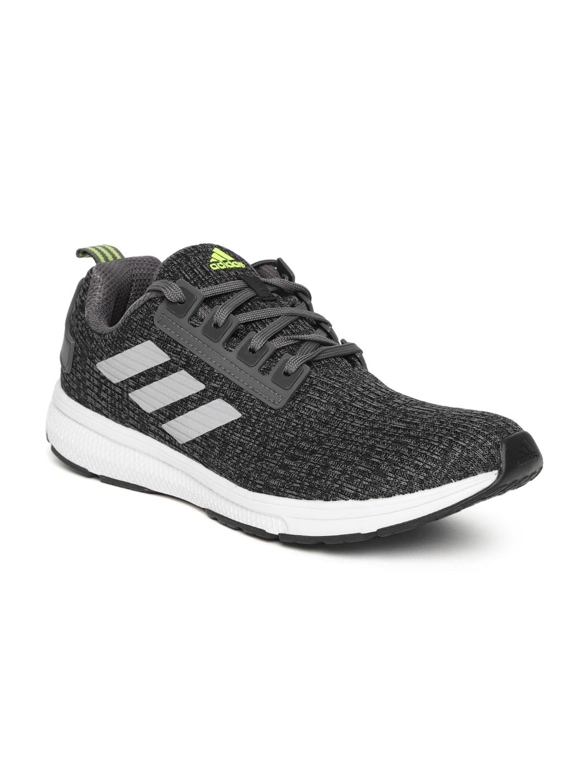 227eac03d2bd6 Men Running Adidas Sports Shoes - Buy Men Running Adidas Sports Shoes  online in India