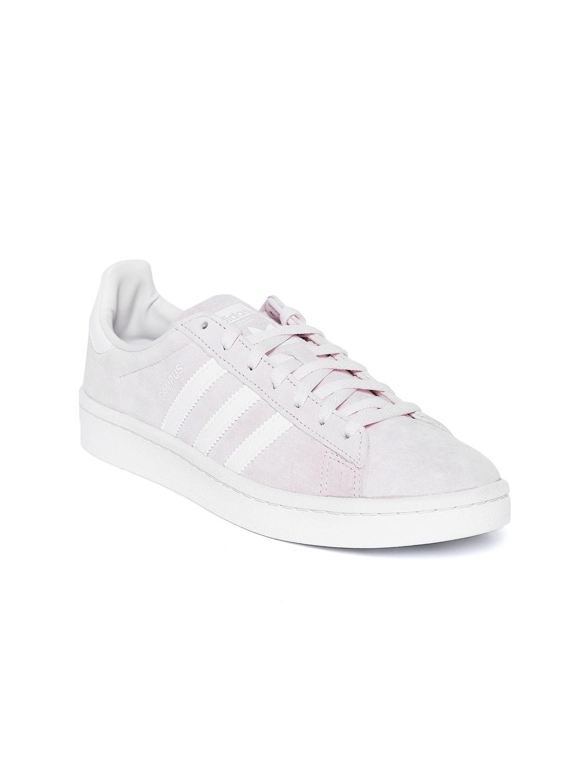 b9106d27e7f81f Adidas Shoes - Buy Adidas Shoes for Men   Women Online - Myntra