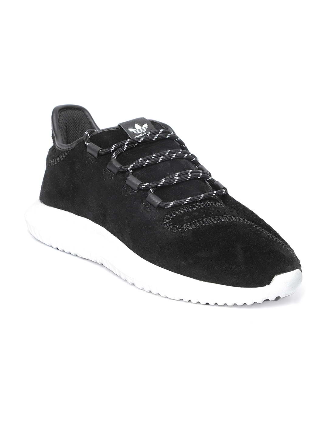 low priced 51cf3 a24a6 Adidas Originals Tubular - Buy Adidas Originals Tubular online in India