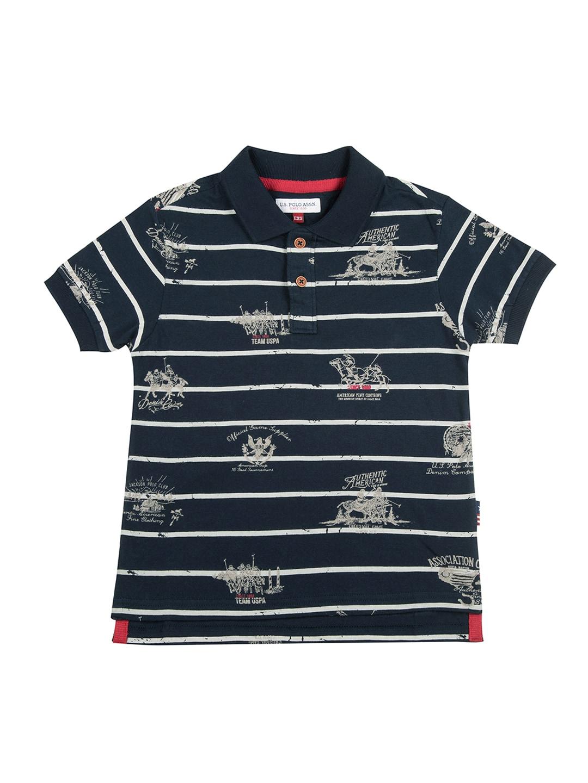 4fa657242b28 Reebok Cricket Bats Backpacks Polo Tshirts - Buy Reebok Cricket Bats  Backpacks Polo Tshirts online in India