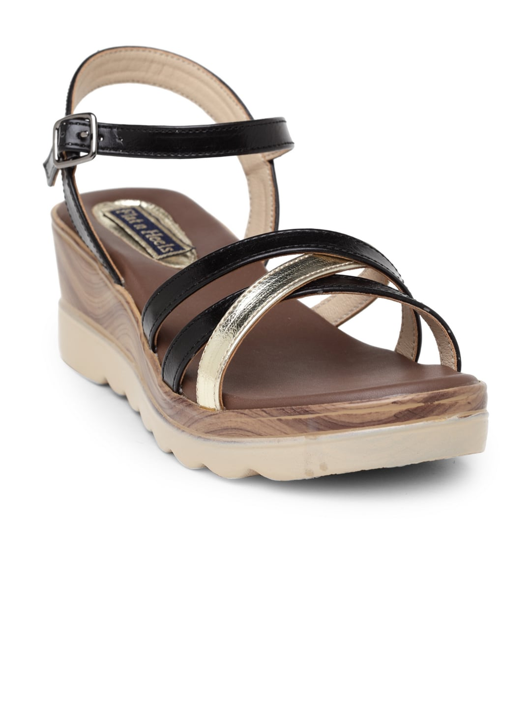 7555d61fa479 Toe Shoes - Buy Toe Shoes online in India