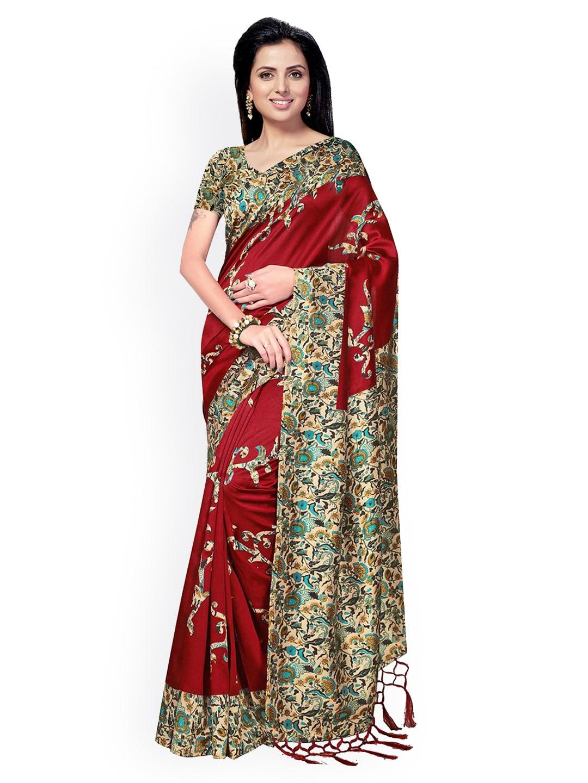 dc5f1cce0b Women Heels Saree - Buy Women Heels Saree online in India