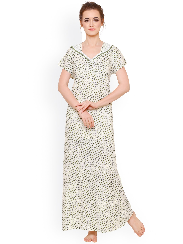 f640322e88 Eyeliner Shapewear Nightdress - Buy Eyeliner Shapewear Nightdress online in  India