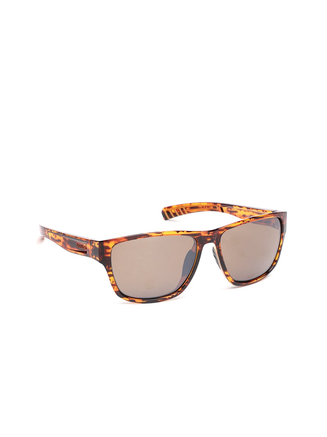 8f4bf471d1a Reebok Sunglasses - Buy Reebok Sunglasses online in India