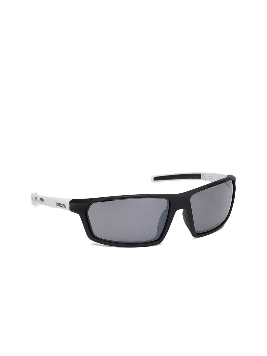 a9784892d99 Reebok Sunglasses Frames Tops - Buy Reebok Sunglasses Frames Tops online in  India