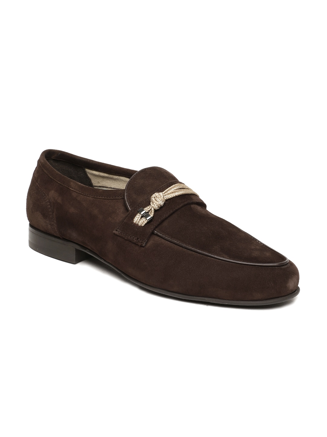 23b71a8b41588 Loafers For Men & Women - Buy Loafers For Men & Women online in India