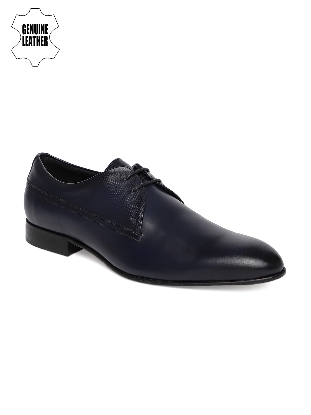 b06976fb5dbc4b Derby Shoes - Buy Derby Shoes online in India