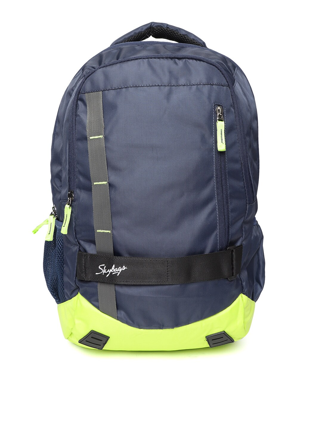 41106f351d4 Backpacks - Buy Backpack Online for Men