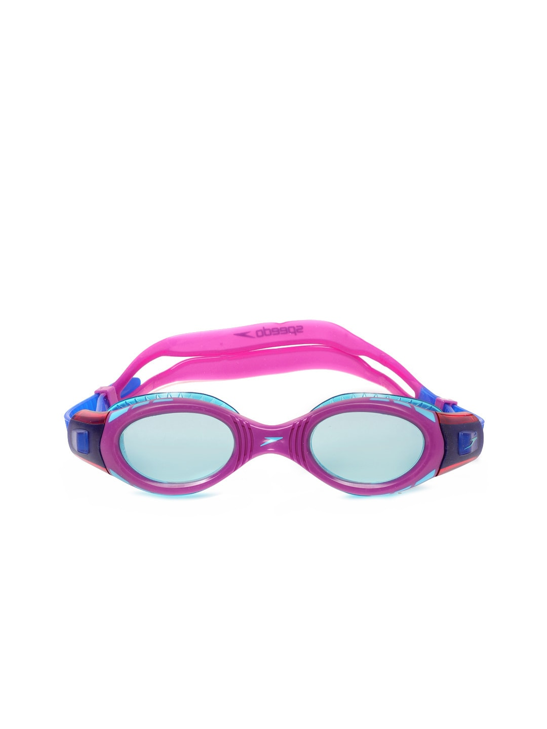 a42a0431415c Speedo Goggles - Buy Speedo Goggles online in India