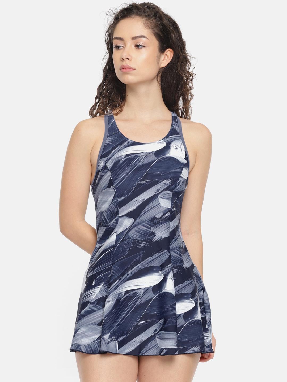 4110100746 Speedo Women Swimwear - Buy Speedo Women Swimwear online in India