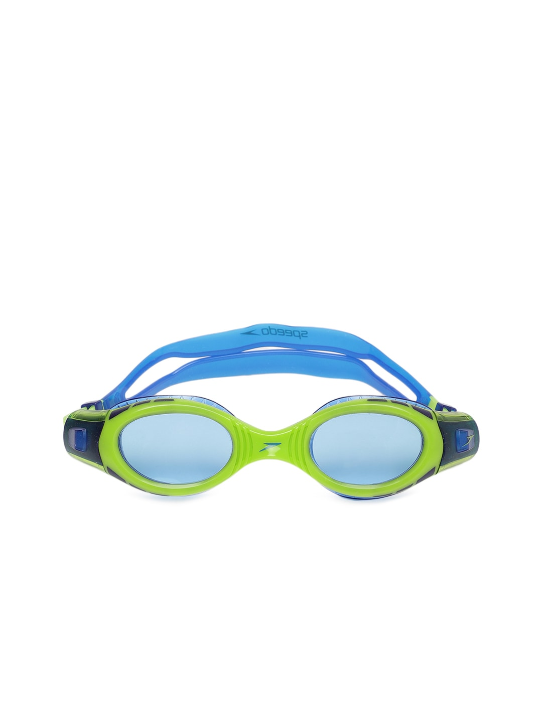 bbf2fbb5acc3 Swimming Goggles Swimwear Briefs Sunglasses - Buy Swimming Goggles Swimwear  Briefs Sunglasses online in India