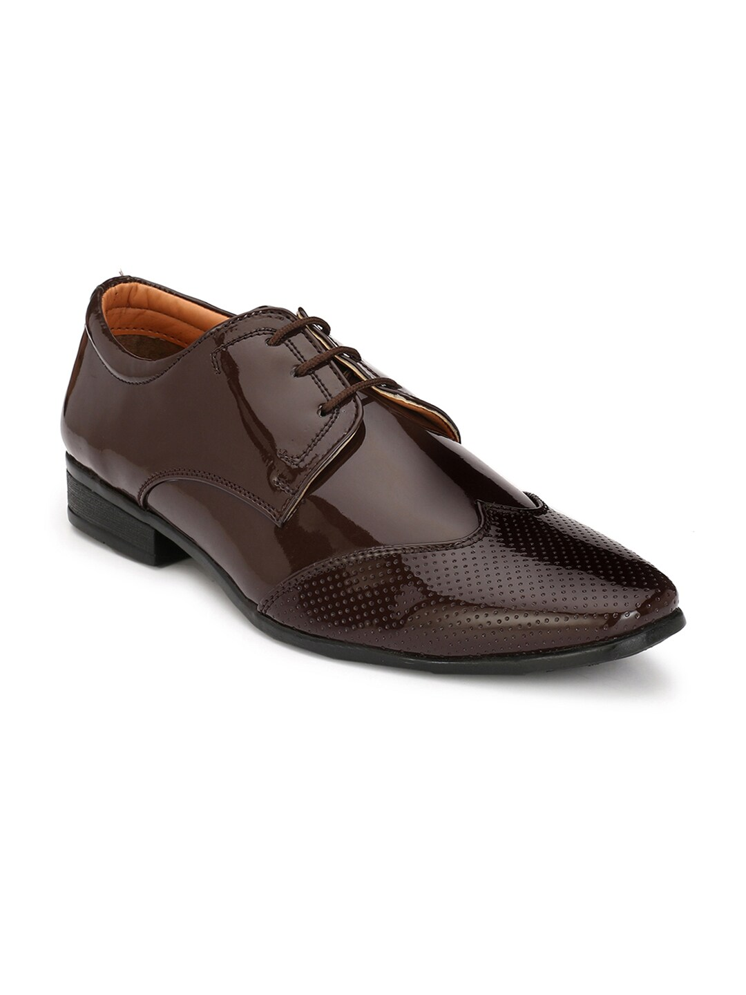 95bb6fd3321 Formal Shoes Online - Buy Formal Shoes for Men   Women in India
