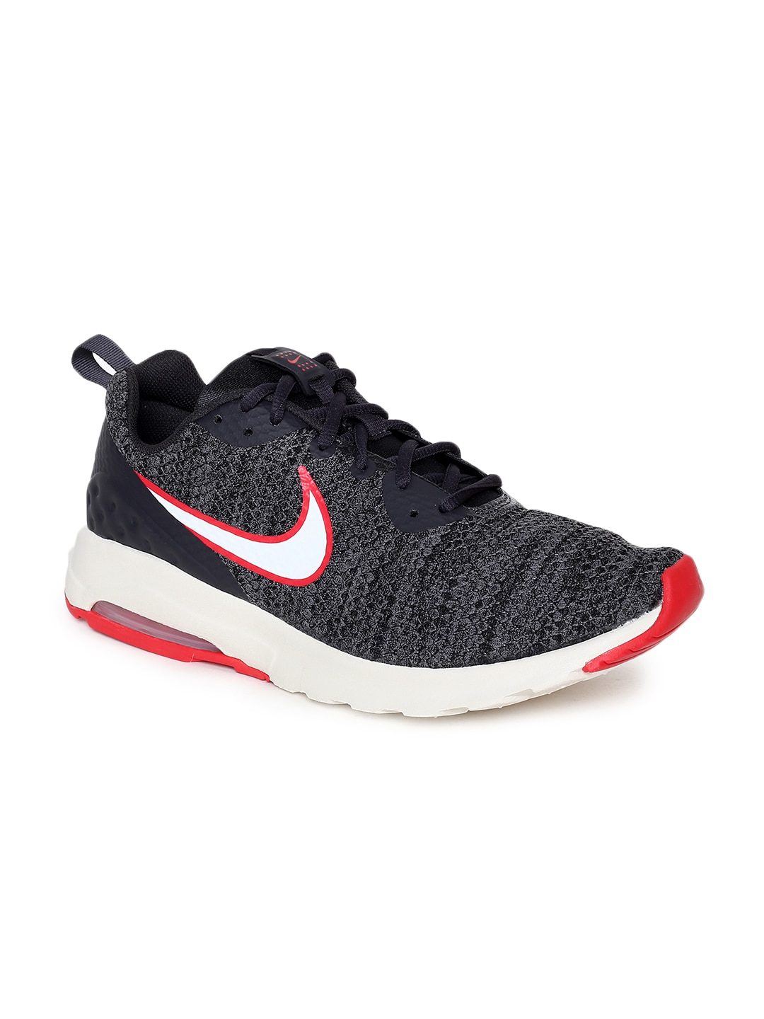 Nike Air Max Shoes - Buy Nike Air Max Shoes Online for Men   Women a7f3e3139