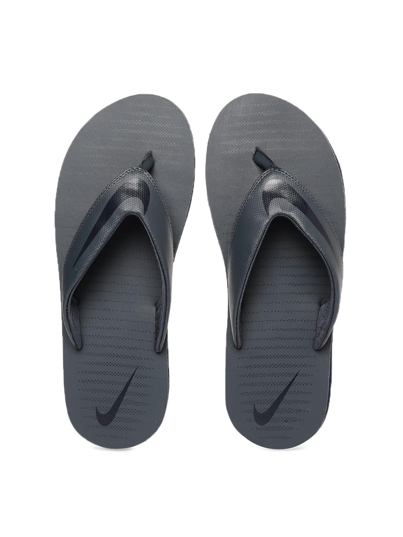 7e9839a8c3b Nike Slipper - Buy Nike Slipper Online in India