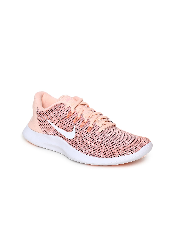 9131087833d Nike Naviforce Capris Sports Shoes - Buy Nike Naviforce Capris Sports Shoes  online in India