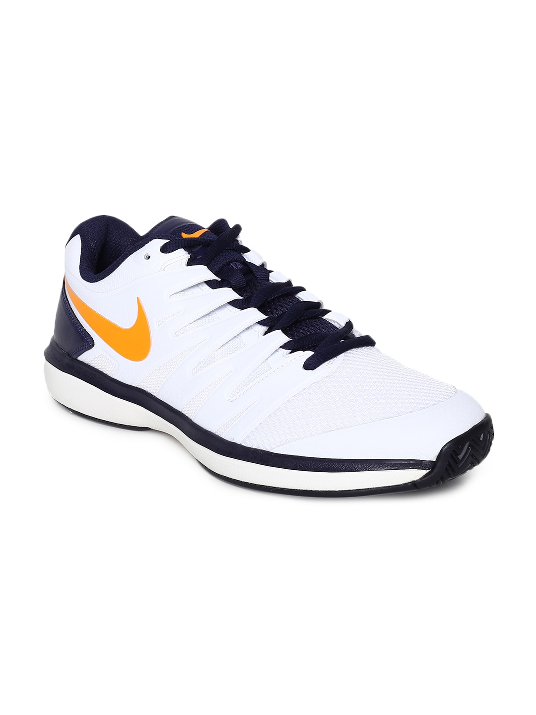 cf493e775 Nike Tennis Shoes