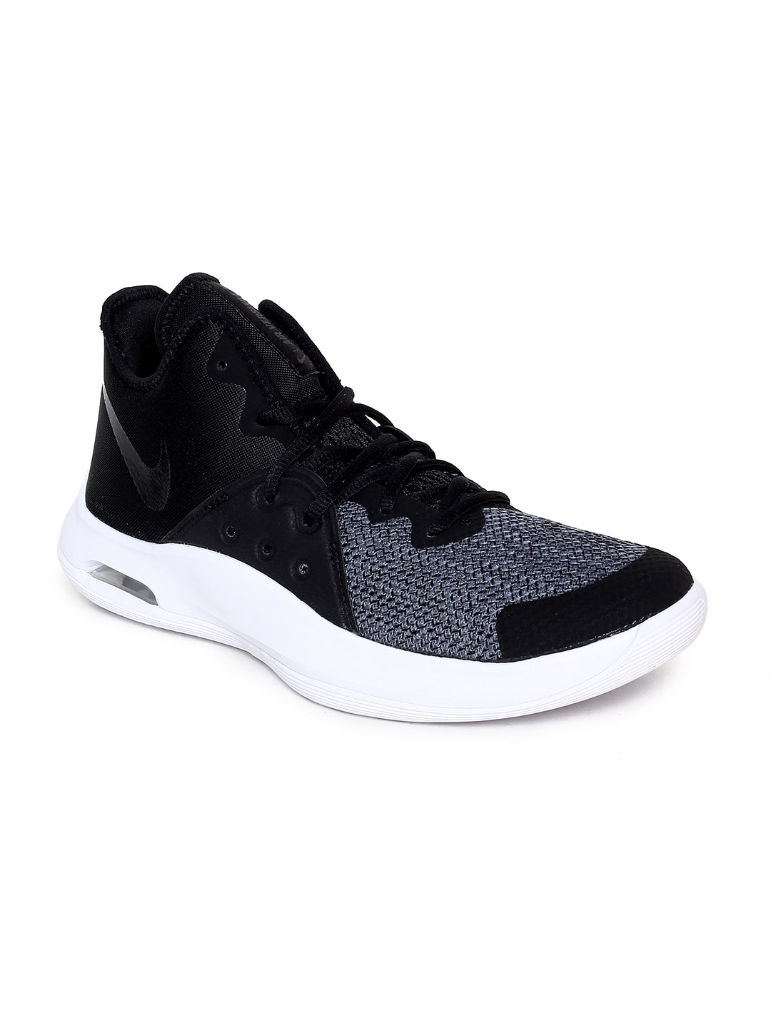 7a314f14a37 ... coupon for nike shoes buy nike shoes for men women online myntra 1ca25  55b71
