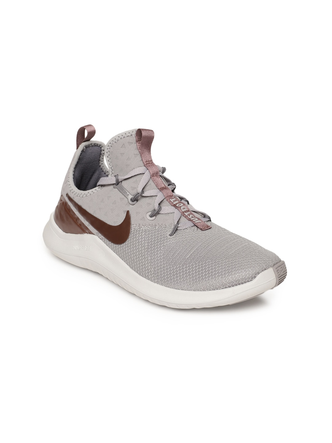 d1327fe518ff5 Nike - Shop for Nike Apparels Online in India