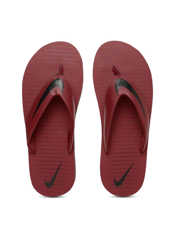 57d1d4d64d56c6 Nike Flip-Flops - Buy Nike Flip-Flops for Men Women Online