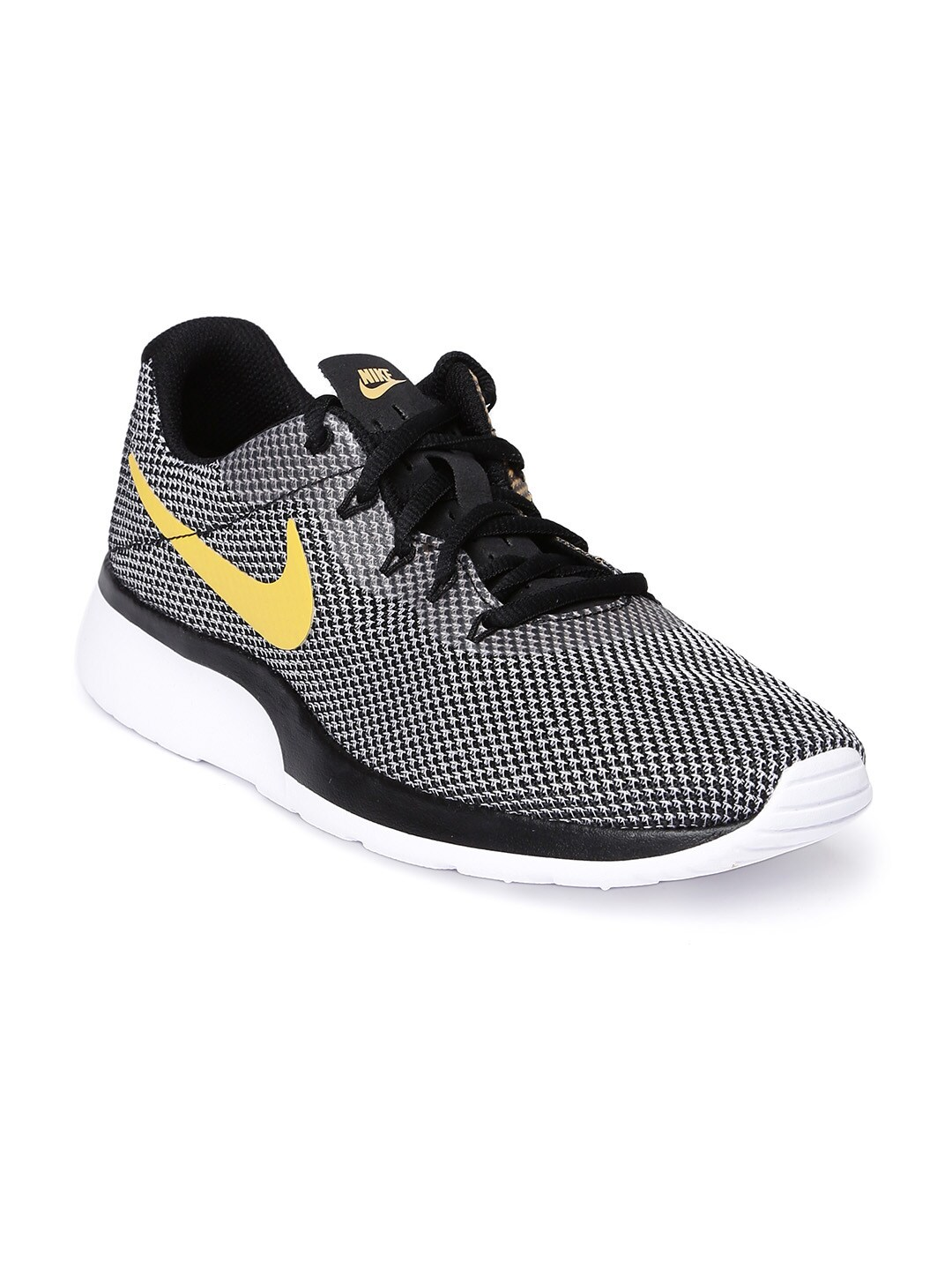 detailed look 7dbab ca938 Nike Casual Shoes   Buy Nike Casual Shoes for Men   Women Online in India