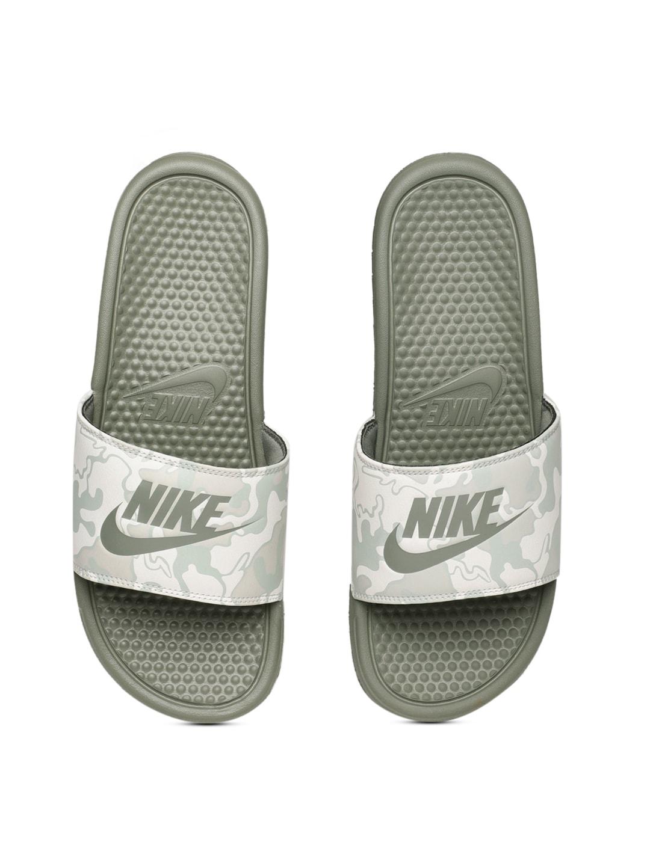 first rate 24201 c0bb6 Nike Flip-Flops - Buy Nike Flip-Flops for Men Women Online   Myntra