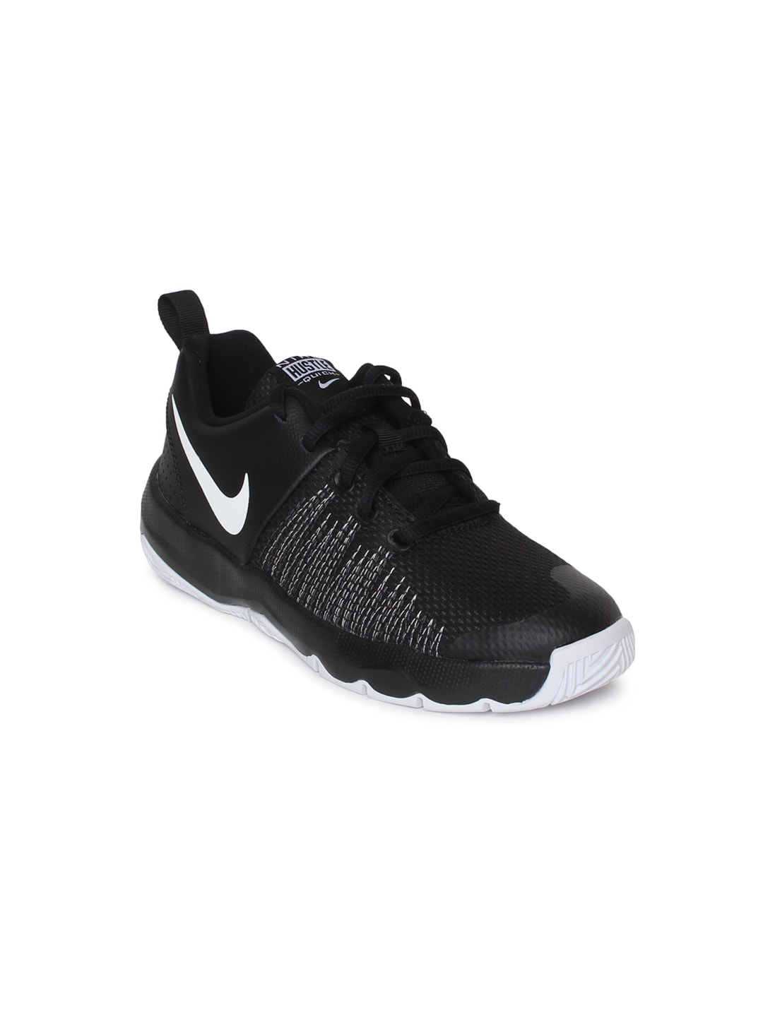 d2f6d0b05abd Nike Basketball Shoes