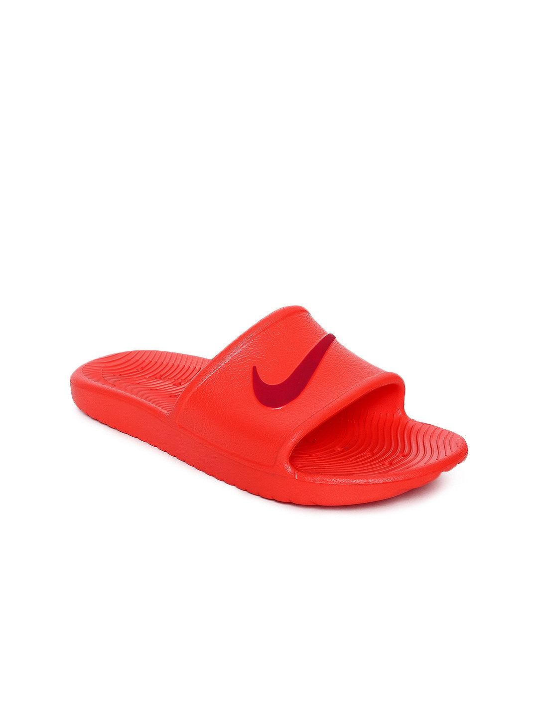 84ddd7c93 Women s Nike Flip Flops - Buy Nike Flip Flops for Women Online in India