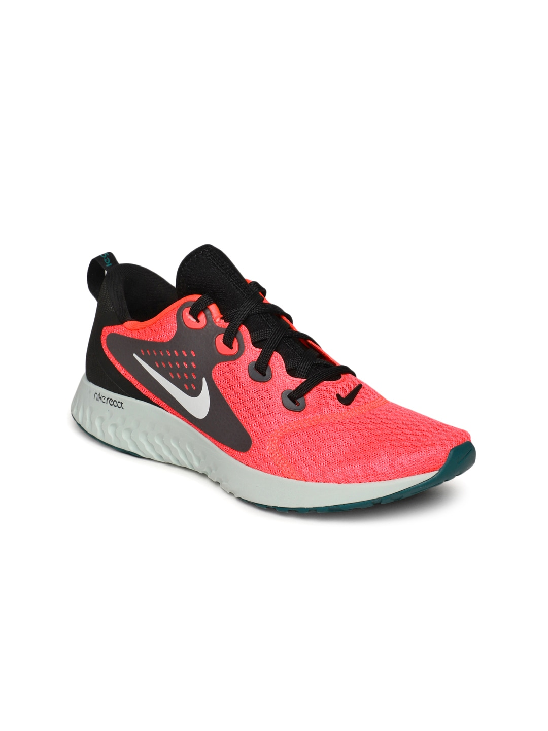 143f9f2287d3c Pink Nike - Buy Pink Nike online in India
